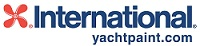International Yacht