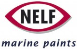Nelf Marine Paints