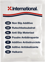 Additieven en Antislip