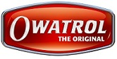 Owatrol