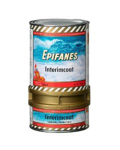 Epifanes Interimcoat