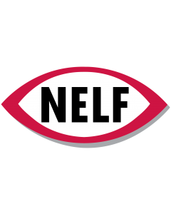 Nelfamar Cuprum 45 Antifouling
