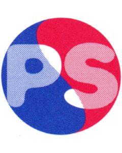 PS Rust Control HRC-01HB